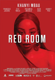 Red Room [2d]