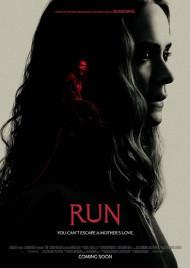 Run [vip][2d]