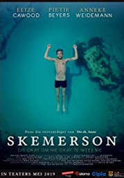 Skemerson [2d]