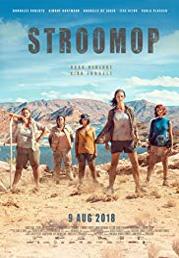 Stroomop