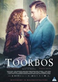 Toorbos [vip][2d]