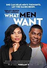 What Men Want [gno][2d]