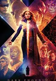X-men: Dark Phoenix [xtreme][3d]